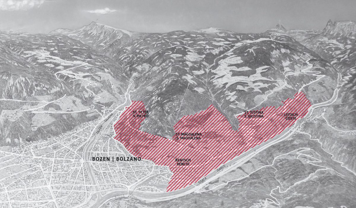 Karte_Anbaugebiet