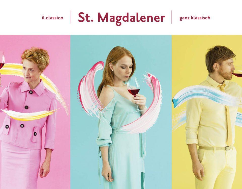 Header_St_Magdalener_klass